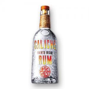 Caliche-White-Rum