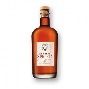 DONQ-SPICED