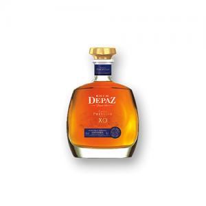 Depaz-Cuvee-Prestige