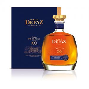 Depaz-Cuvee-Prestige2