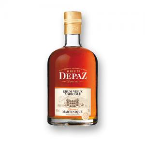 Depaz-Plantation