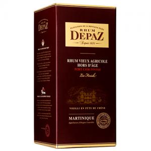 Depaz-port-cask2