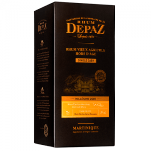 Depaz-single-cask2