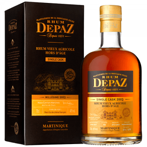 Depaz-single-cask3