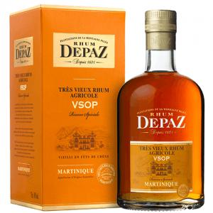 Depaz-vsop3