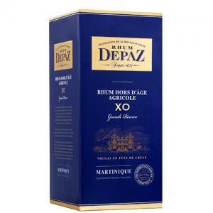 Depaz-xo3