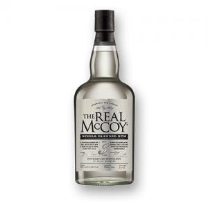 McCoy-3y-front