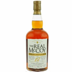 McCoy-le