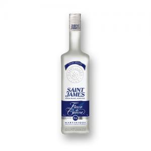 STJAMES-Fleur-de-canne