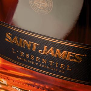 STJAMES-Lessentiel10