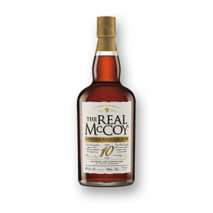 McCoy-Limited-10