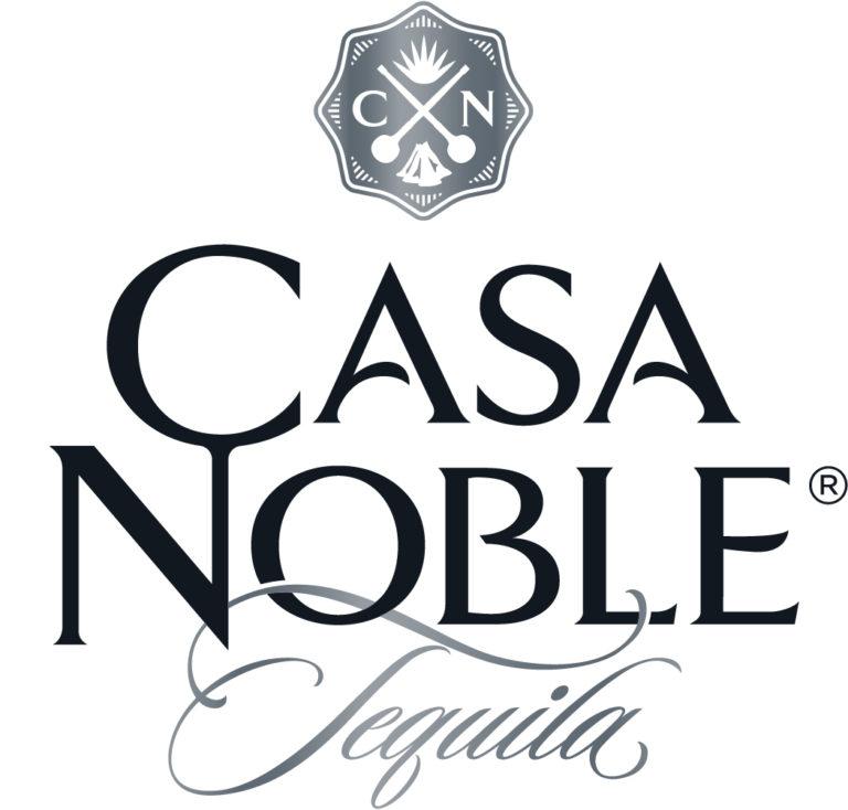5-CasaNoble_Logo_2Color_Gradient