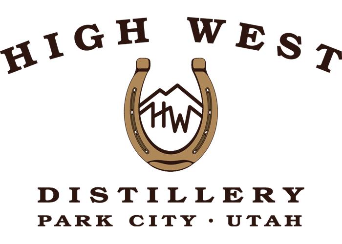 High-west-1