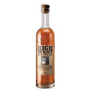 high-west-campfire