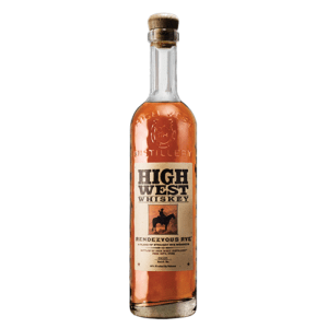 high-west-rendevous-rye