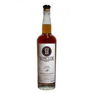 NL-Rumclub-Produkt