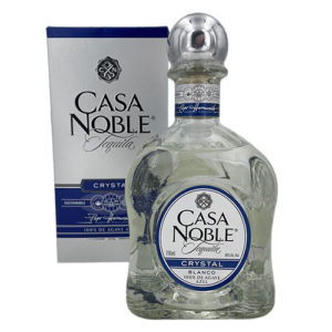 casa-noble-crystal