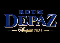 DEPAZ-HEAD