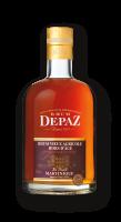 DEPAZ-PORT-CASK