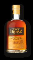DEPAZ-SINGLE-CASK