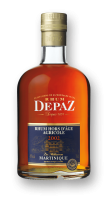 DEPAZ-TRES-VIEUX