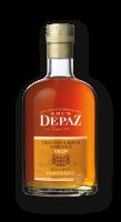 DEPAZ-VSOP