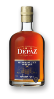 DEPAZ-XO