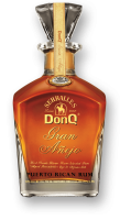 DON_Q_GRAN_ANEJO_750ML