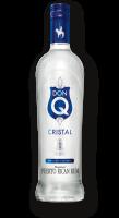 Don-q-cristal