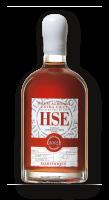 HSE-PACk-shot-finition-marquis-de-terme
