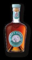 Lazy-Dodo-Bottle