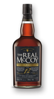 MCCOY-12Years