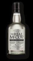 MCCOY-3Years