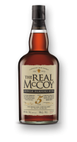 MCCOY-5Years