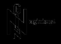 NGINIOUS-HEAD