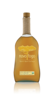 NOVOFOGO-BARREL-AGED