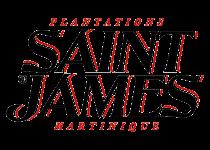 ST-JAMES-HEAD