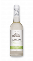koloa-coconut