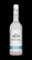koloa-white
