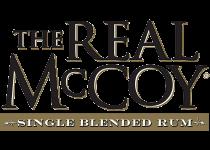 real-mccoy-head
