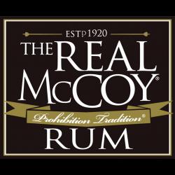 real-mccoy